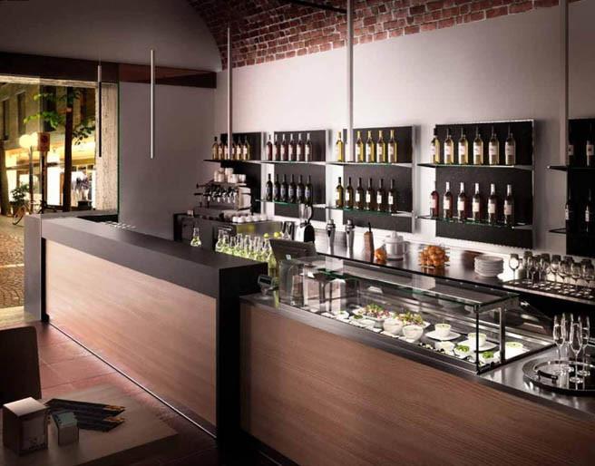 Mobili Design Online Scontati. Designer Polsterbank Western Black ...