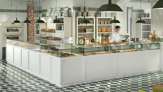 Arredo shop olivero fashion cool sistemi di arredo for Ethos arredamenti